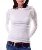 american-apparel-girly-long-sleeve-hoody.jpg
