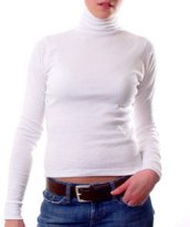 american-apparel-girly-turtleneck.jpg
