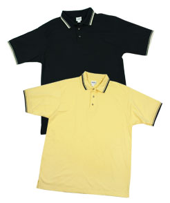 double-tipped-jersey-polo.jpg