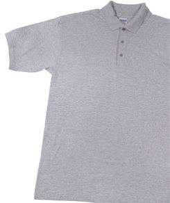 gildan-ultra-cotton-polo.jpg