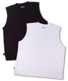 wickid-sleeveless-active-shirt.jpg