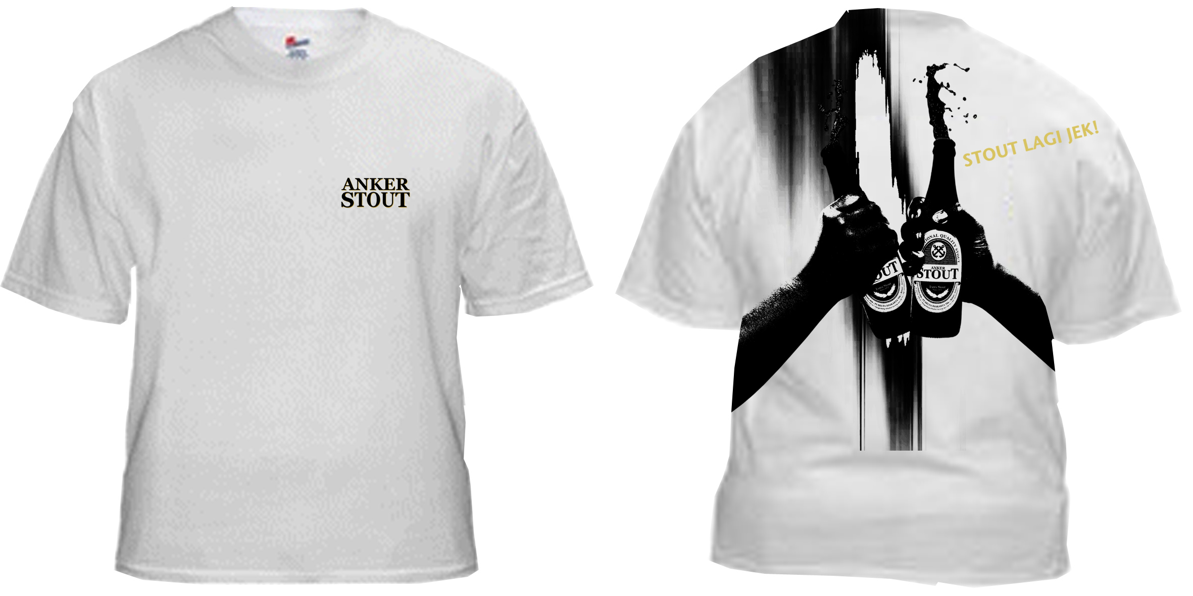 tshirt-putih-stoutsiluet-psd.jpg