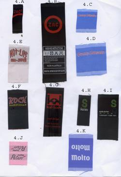 label44
