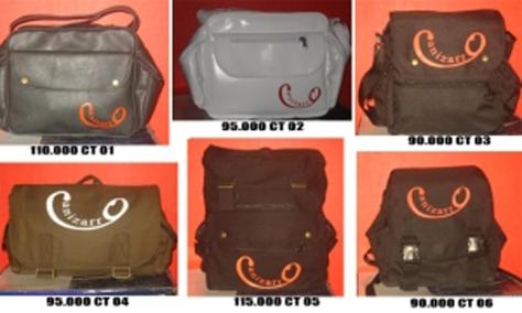 bag-canniz1