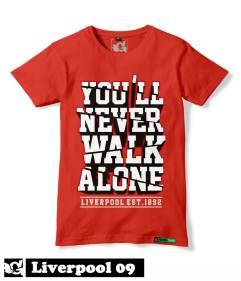 Liverpool09