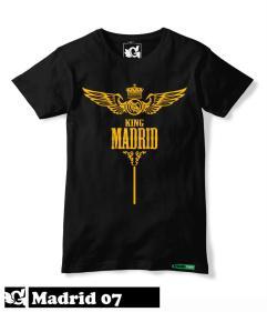 madrid07
