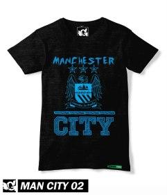 man city 02