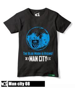 man city 08a
