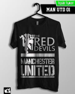 man united 01