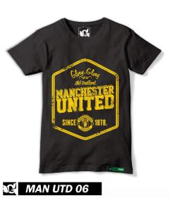 man united 06