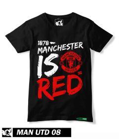 man united 08