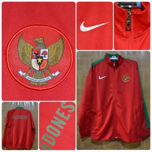 Jaket-Indonesia-Merah-2015-300x300