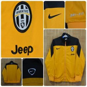 Jaket-Training-Juventus-Kuning-2014-300x300