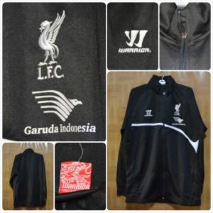 Jaket-Training-Liverpool-Garuda-Hitam-2015-300x300