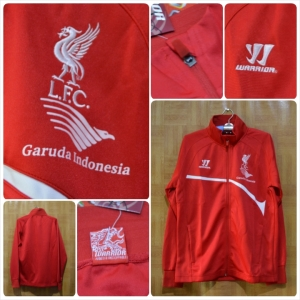 Jaket-Training-Liverpool-garuda-merah-2015