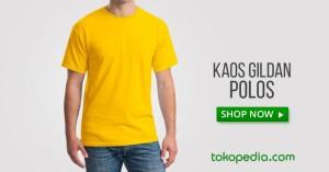 og_kaos-gildan-polos_1200x630px-825x433